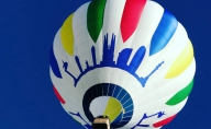 booking-an-exclusive-hot-air-balloon-flight-for-two-people-and-tour-al-monastery-of-montserrat